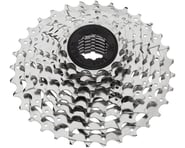 Microshift H82 8-Speed Cassette (Silver) (8 Speed) (Shimano/SRAM) | product-also-purchased
