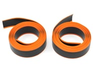 Mr Tuffy Tire Liners (Orange) (27x1) (700x20-25) (Pair) | product-also-purchased