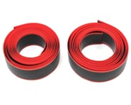 Mr Tuffy Tire Liners (Red) (27x1 1/8-1/4) (700x28-32) (Pair) | product-also-purchased