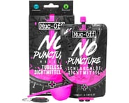 Muc-Off No Puncture Tubeless Sealant Kit | product-also-purchased