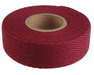 Newbaum's Cotton Cloth Handlebar Tape (Maroon) (1) | product-also-purchased