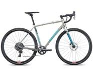 Niner 2021 RLT 9 2-Star Gravel Bike (Forge Grey/Skye Blue)   product-also-purchased