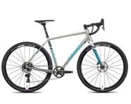 Niner 2021 RLT 9 3-Star 650b Gravel Bike (Forge Grey/Skye Blue) | product-also-purchased