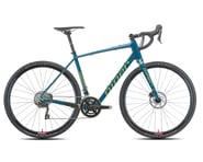 Niner 2020 RLT RDO 2-Star (Baja Blue/Sand)   product-also-purchased