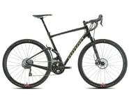 Niner 2020 MCR RDO 2-Star (Black/Magnetic Grey)   product-related