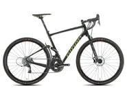Niner 2020 MCR RDO 3-Star (Black/Magnetic Grey)   product-related