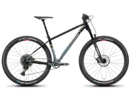 Niner 2021 SIR 9 2-STAR Hardtail Mountain Bike (Cement/Black/Copper) | product-related