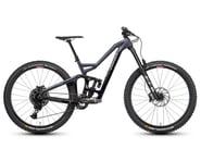 Niner 2021 WFO 9 RDO 2-Star Mountain Bike (Fade to Black) (SRAM SX Eagle) | product-related