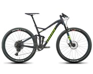 Niner 2020 RKT RDO RS 2-Star (Carbon/Green) | product-related