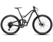 Niner 2021 RIP RDO 29 2-Star Mountain Bike (Satin Carbon)   product-related