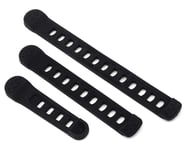 NiteRider Sentry Aero/Bullet Replacement Straps | product-related