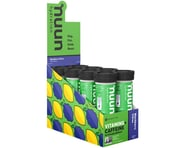 Nuun Vitamin Hydration Tablets (Blackberry Citrus) | product-related
