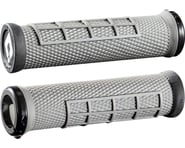 ODI Elite Flow Lock-On Grips (Graphite/Black) | product-also-purchased