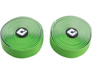 ODI Performance Bar Tape (Lime Green) (2.5mm) | product-related