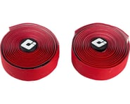 ODI Performance Bar Tape (Red) (2.5mm)   product-related