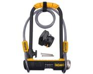 Onguard Bulldog Combination U-Lock Cable Combo | product-related