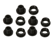 Origin8 Alloy Single Ring Chainring Bolt Set (Black) (5) | product-related