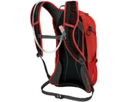 Osprey Syncro 12 Hydration Pack (Firebelly Red)   product-related