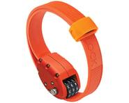 Ottolock Cinch Lock (Otto Orange)   product-also-purchased