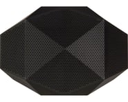 Outdoor Tech Turtle Shell 3.0 Wireless Speaker (Black) | product-related