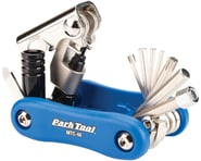 Park Tool Park MTC-40 Composite Multi-Tool   product-also-purchased
