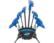 Park Tool PH-1.2 P-Handle Hex Set w/ Holder | product-also-purchased