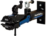 Park Tool PRS-4W-2 Professional Wall Mount Stand & 100-3D Clamp | product-related
