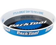 Park Tool TRY-1 Parts & Beer Tray | product-also-purchased