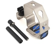 Park Tool Wheel Holder | product-related