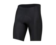 Pearl Izumi Escape Quest Shorts (Black Texture) (XL) | product-also-purchased