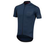 Pearl Izumi Pro Short Sleeve Jersey (Navy) | product-also-purchased