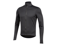 Pearl Izumi Pro Merino Thermal Long Sleeve Jersey (Phantom) | product-also-purchased