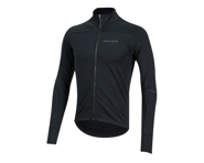 Pearl Izumi Men's Attack Thermal Long Sleeve Jersey (Black) | product-related