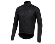 Pearl Izumi Elite Escape Barrier Jacket (Black) | product-related