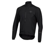 Pearl Izumi Select Barrier Jacket (Black) | product-related