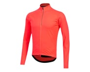 Pearl Izumi PRO AmFIB Shell (Atomic Red) | product-related