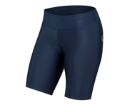 Pearl Izumi Women's Escape Quest Short (Navy) | product-related