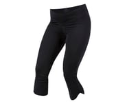 Pearl Izumi Women's Select Escape Cycle 3/4 Tight (Black)   product-also-purchased