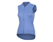 Pearl Izumi Women's Select Pursuit Sleeveless Jersey (Lavender/Eventide)   product-related