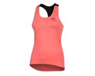 Pearl Izumi Women's Symphony Tank (Sugar Coral)   product-related