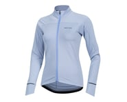 Pearl Izumi Women's Attack Thermal Long Sleeve Jersey (Eventide) | product-related