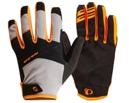 Pearl Izumi Summit Gloves (Wet Weather/Lava)   product-related