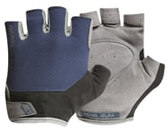 Pearl Izumi Attack Gloves (Navy) (L) | product-also-purchased
