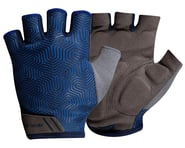 Pearl Izumi Select Glove (Lapis/Navy Traid) | product-also-purchased