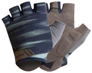 Pearl Izumi Select Glove (Navy/Dawn Grey Cirrus) | product-also-purchased