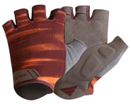 Pearl Izumi Select Glove (Redwood/Sunset Cirrus)   product-related