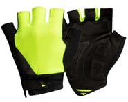 Pearl Izumi Elite Gel Gloves (Screaming Yellow) | product-related