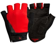 Pearl Izumi Men's Elite Gel Gloves (Torch Red)   product-related