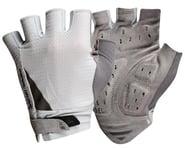 Pearl Izumi Elite Gel Gloves (Fog) | product-also-purchased