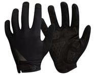 Pearl Izumi Elite Gel Full Finger Gloves (Black) | product-also-purchased